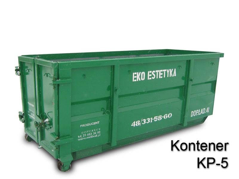 kp-5.jpg