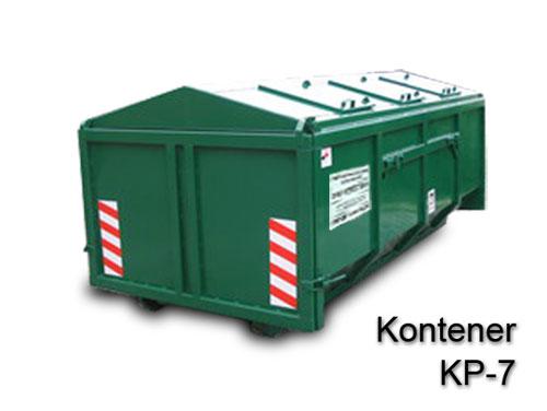 kp7z.jpg